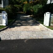 European Blend Cobblestone Gallery