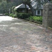 antique-european-blend-cobblestone-montecito-ca