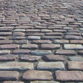 old-english-cobble3