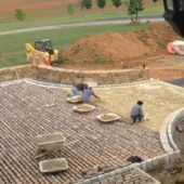 old-english-cobblestone-adamstown-md-installation
