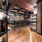 brewery-bricks-restaurant1
