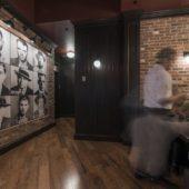 brewery-bricks-restaurant4
