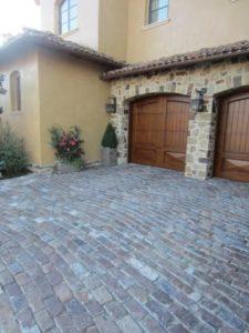 european-blend-cobblestone-westlake
