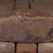 chicago-rose-granite-detail